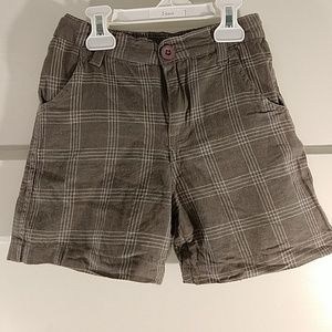 Girls shorts $3 each